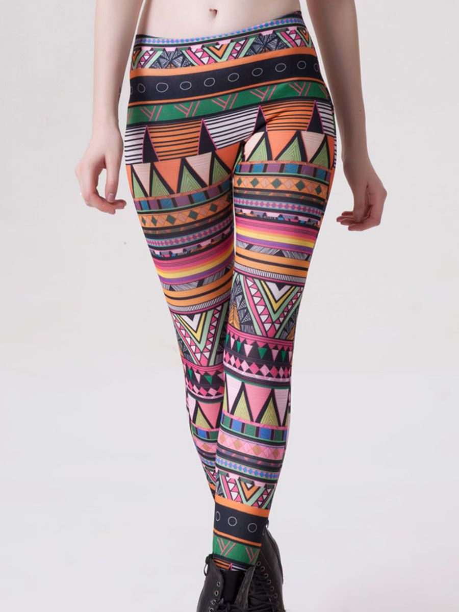 the ultimate guide on leggings fashionpro