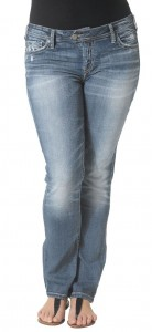 SILVER_JEANS_PLUS_SIZE_Tuesday_Mid_Baby_Boot_w13520sjl245_ind_l1_1