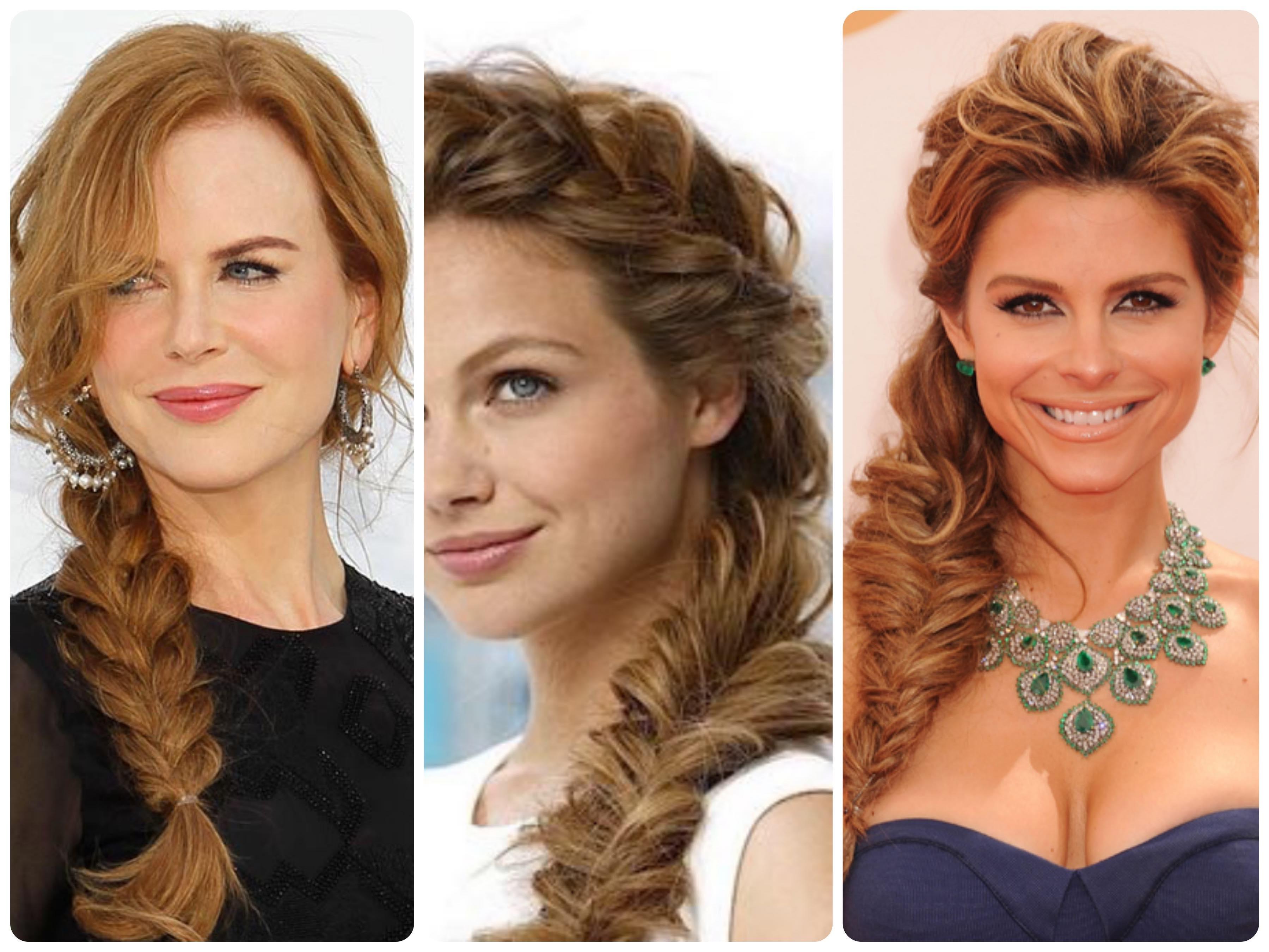 braid-hairstyles.jpg