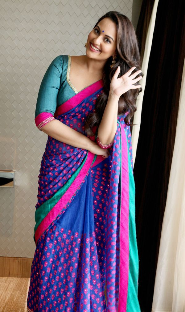 prints-of-saree-to-look-slim.jpg