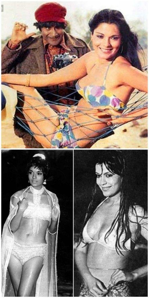 Zeenat-Aman-Bollywood-Bikini-512x1024