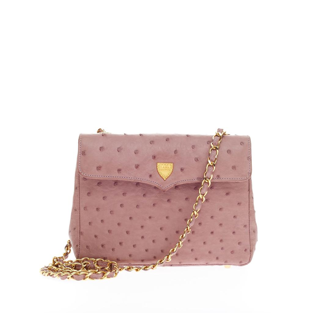 Top 10 Luxury Handbags Brands You Need