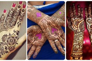 Mehendi_feature