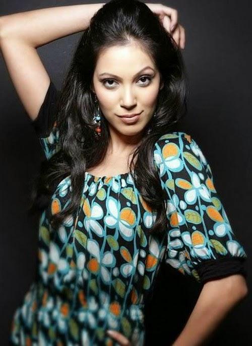 Inderjeet Singh Bollywood : Top 50 Hottest Indian TV Actresses Taarak Mehta Ka Ooltah Chashmah Babita Hot