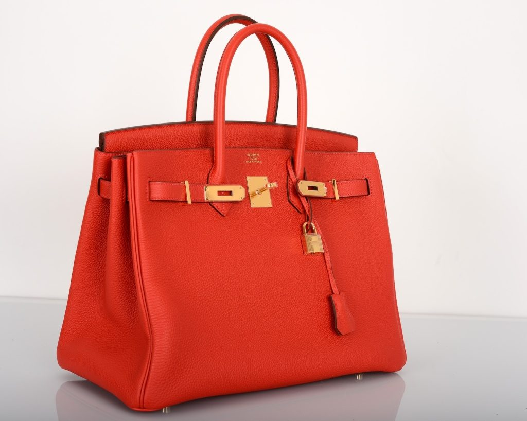 hermes-birkin-bag-price-range-non-blonde-and-birkinless---if-the-devil-had-menopause