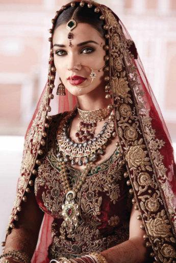 Show Perfect Brides 22