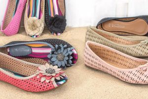 flat-shoes-feature