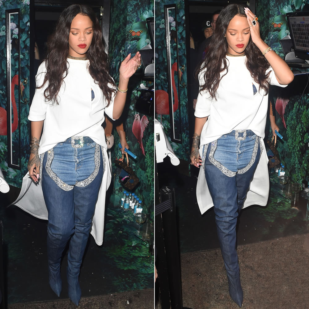 rihanna-esteban-cortazar-long-shirt