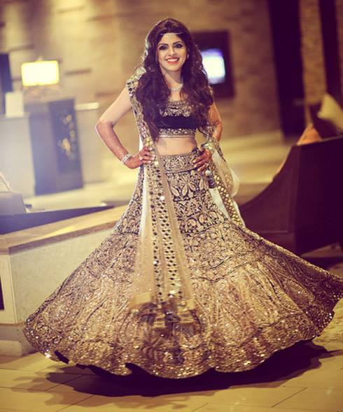 Bridal Lehengas All You Need To Know Fashionpro