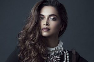 Deepika_feature