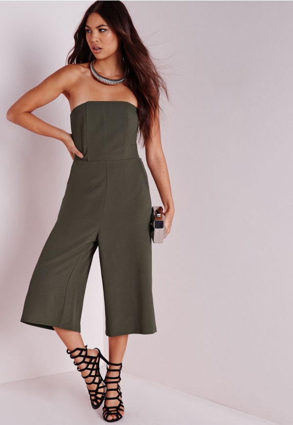Another jumpsuit
