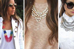 feature_necklaces