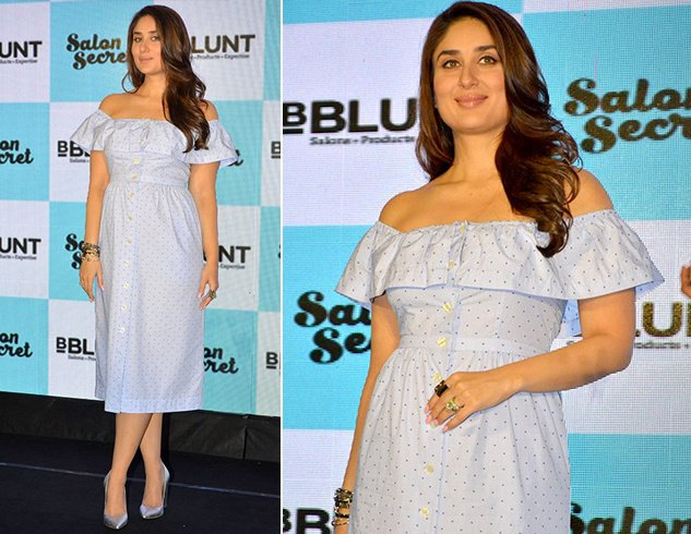 kareena-kapoor-khan-in-an-off-shoulder-dress