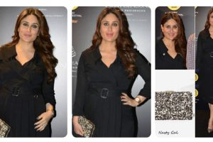 feature_kareenakapoor