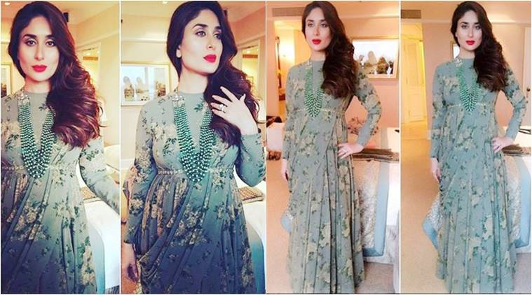 kareena-green-sabya_759_insta-4