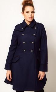 asos-coats