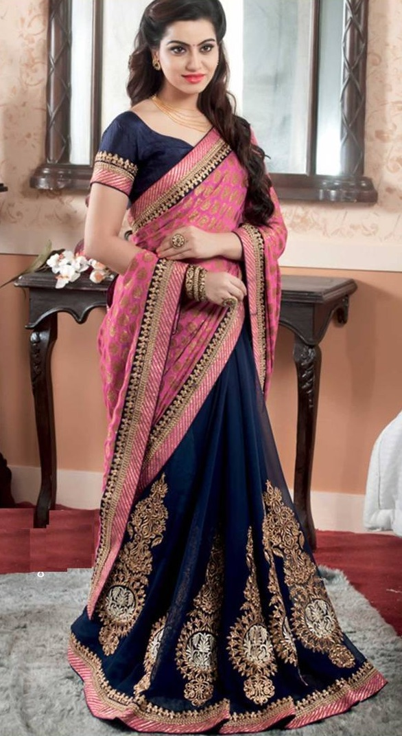 saree-embroideries-look-slim.jpg
