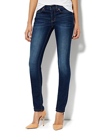good fit jeans
