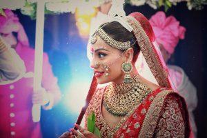 Bipasha is all set for the wedding!