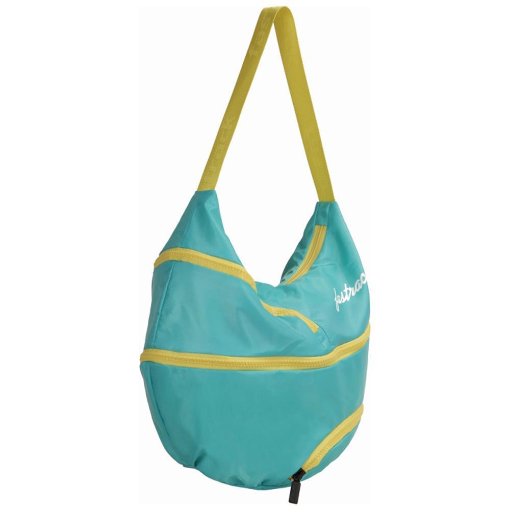 Trendy water resistant bags