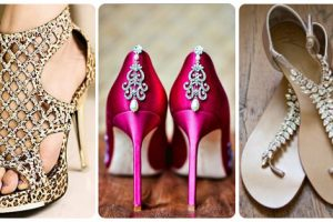 Shoes_feature