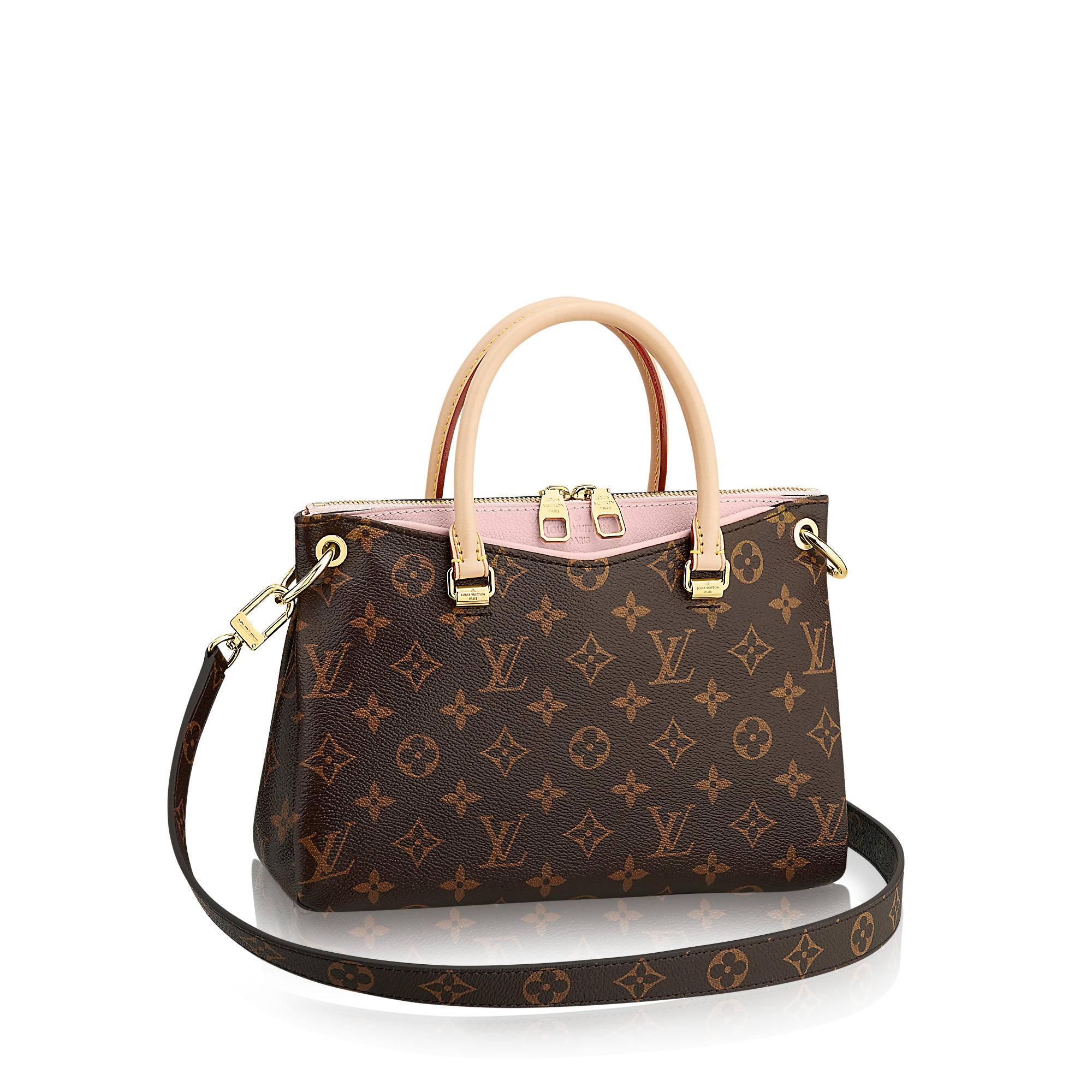 louis-vuitton-pallas-bb-monogram-canvas-handbags--M40464_PM2_Front view