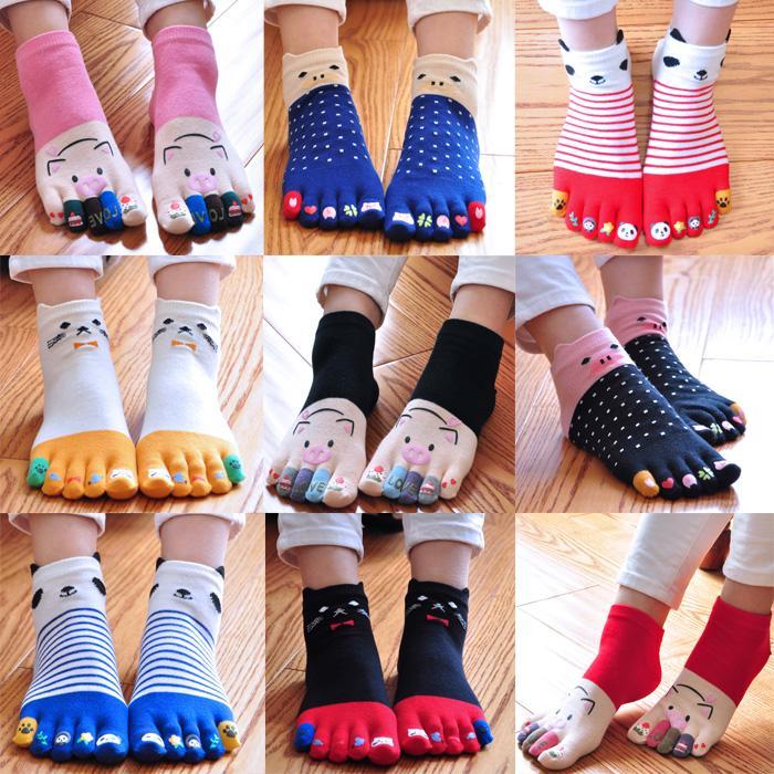 Cotton ankle length