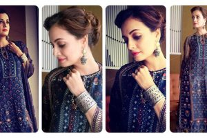 Feature_Dia-Mirza