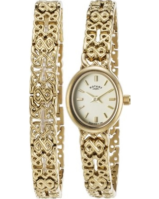 Trendy watches with intricate designs