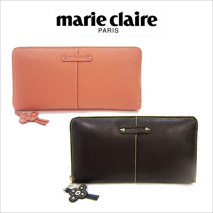 Marie Claire designer wallets