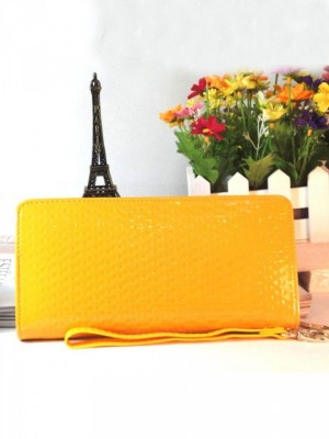 Marie Claire wallet