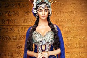 Pooja-Hegde-Feature