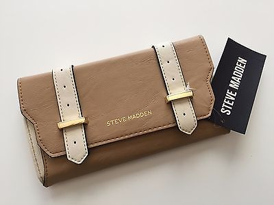 Another beautiful Steve Madden wallet