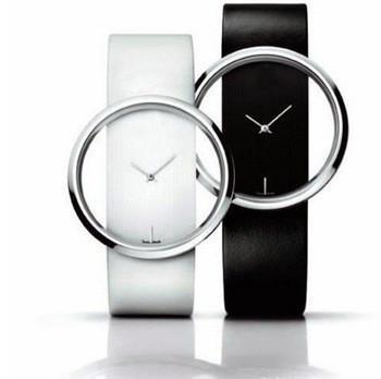 Cool watch designs