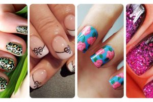 feature_nail-art