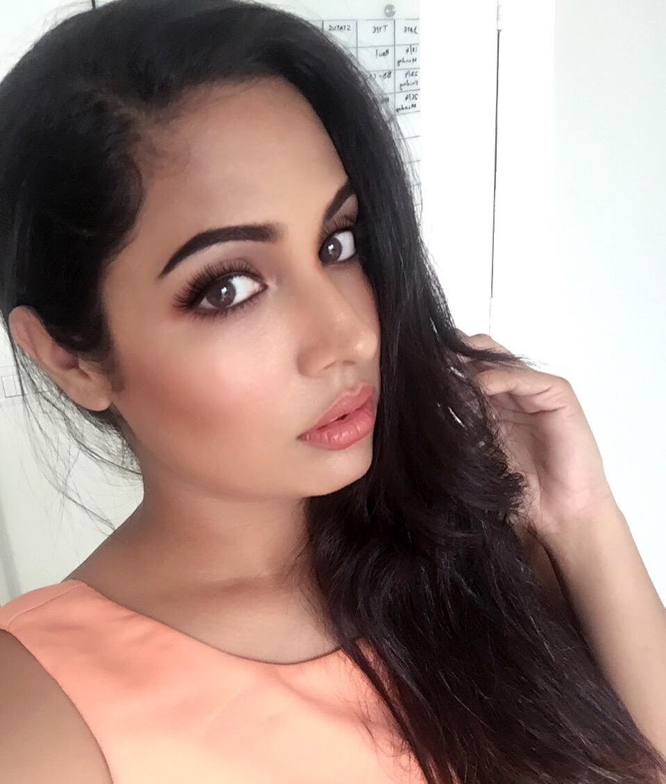 Hindi Vlogs