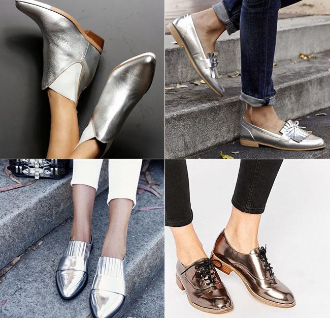 Shoe-o-holic