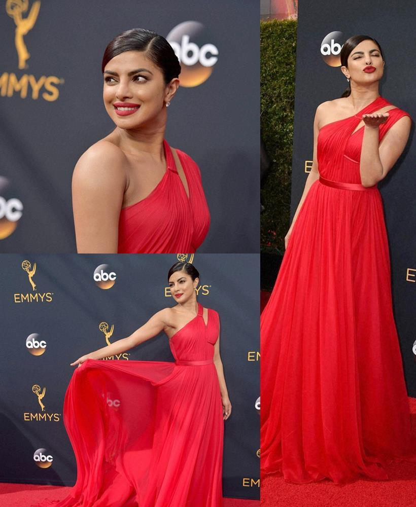 PC's look at the Emmy awards