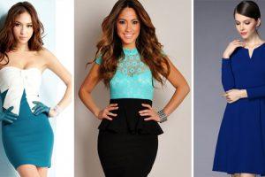 dresses_feature