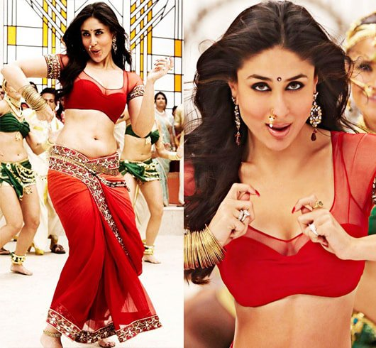 kareena-kapoor-khan-in-ra-one-min
