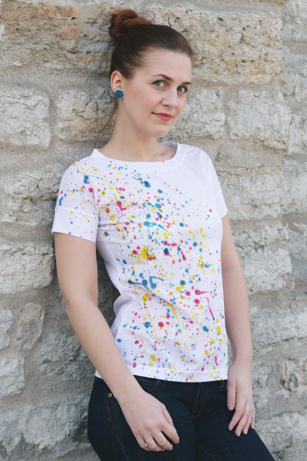 paint-splatter-t-shirt-tutorial1