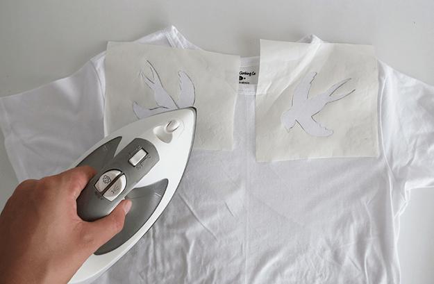 stenciled-t-shirt-step-3