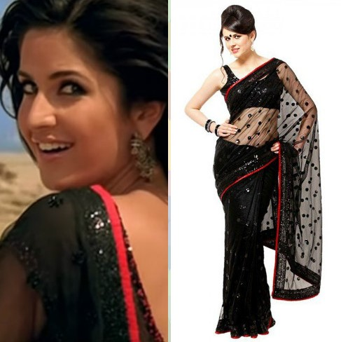5-bollywood-replica-saris