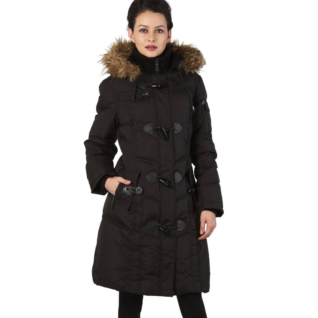 best-winter-long-coats-for-women